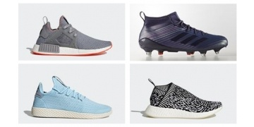 up-to-50-off-sale-extra-20-off-free-delivery-using-code-adidas-180054