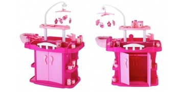 chad-valley-babies-to-love-nursery-centre-now-gbp-2899-was-gbp-5999-argos-180055