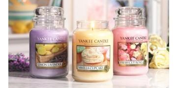 yankee-candle-classic-triple-large-jar-set-just-gbp-2498-groupon-180056