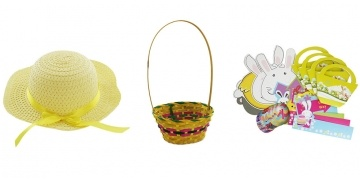 easter-crafts-from-gbp-1-the-works-180058