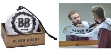 beard-buddy-gbp-449-was-gbp-1199-argos-180062