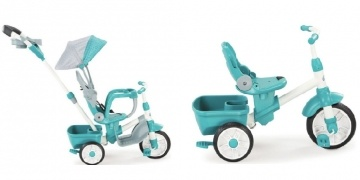 little-tikes-perfect-fit-4-in-1-trike-gbp-5399-was-gbp-9499-argos-180076