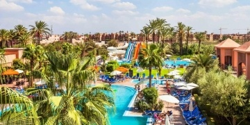 4-all-inclusive-marrakech-break-flights-from-gbp-119pp-wowcher-180077