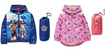paw-patrol-blue-packaway-jacket-gbp-699-argos-179783