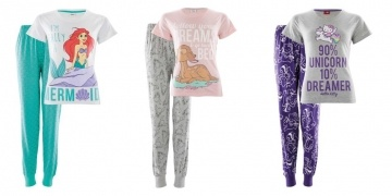 adult-character-pyjamas-gbp-899-with-free-delivery-aldi-180079
