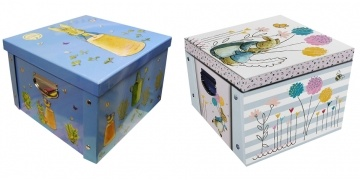 peter-rabbit-collapsible-storage-box-gbp-7-or-2-for-gbp-10-the-works-180069