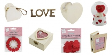 valentines-day-crafts-gifts-from-80p-using-code-the-works-180068