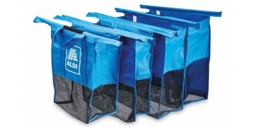 shopping-trolley-bags-organiser-gbp-1299-delivered-aldi-180095