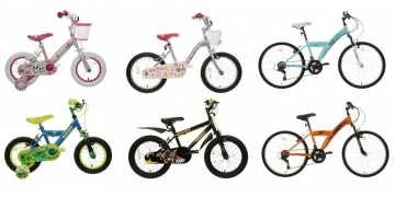 better-than-half-price-indi-kids-bikes-halfords-180096
