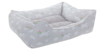 unicorn-print-pet-bed-gbp-1499-tk-maxx-180100