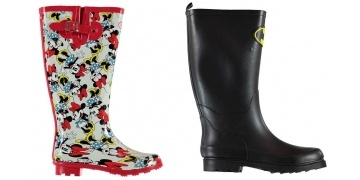 womens-minnie-mouse-or-batman-wellies-gbp-14-sports-direct-180099