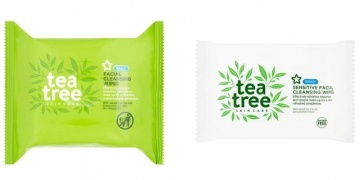tea-tree-facial-cleansing-wipes-gbp-149-was-gbp-329-plus-free-bubble-mask-when-you-buy-3-superdrug-180127