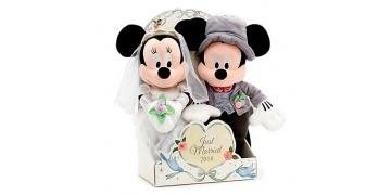 disney-mickey-minnie-mouse-2018-wedding-soft-toy-set-disney-store-180094