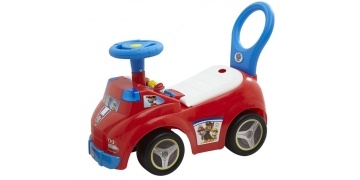 paw-patrol-rescue-team-activity-ride-on-gbp-20-was-gbp-40-tesco-direct-180137