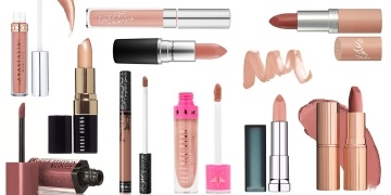 ten-nude-lipsticks-you-cant-live-without-179966
