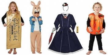 world-book-day-costumes-new-in-tesco-clothing-180092