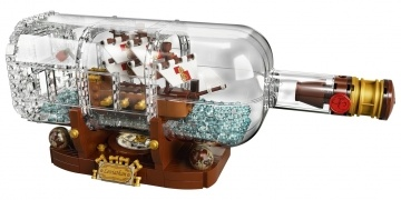 lego-ideas-ship-in-a-bottle-gbp-6999-delivered-lego-store-180189