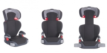 graco-group-23-junior-maxi-car-seat-gbp-18-asda-george-180190