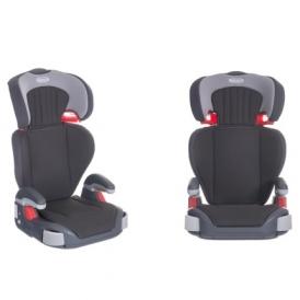 Graco Group 2 3 Junior Maxi Car Seat