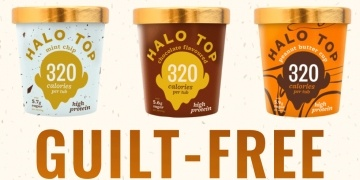 halo-top-ice-cream-now-available-in-the-uk-180090