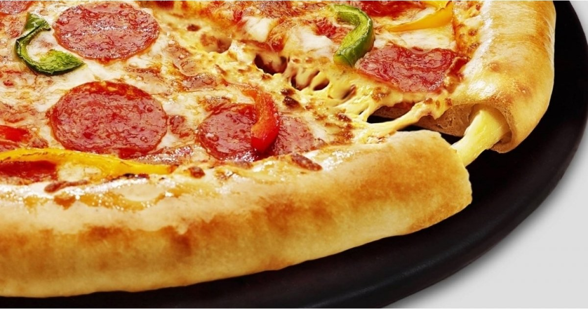 For a limited-time, Pizza Hut is offering large, 2-topping pizzas for $ for delivery or carryout. Typically similar deals are for carryout only. For example Domino's has an ongoing deal for $ large, 3-topping pizzas but only for carryout orders.