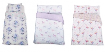 mermaid-unicorn-flamingo-duvet-sets-from-gbp-699-with-free-delivery-aldi-180197