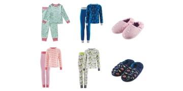 kids-unicorn-flamingo-space-or-dinosaur-pyjamas-gbp-399-with-free-delivery-aldi-180198