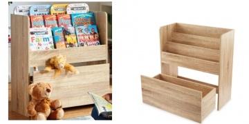 kirkton-house-oak-effect-bookshelf-gbp-2499-delivered-aldi-180222