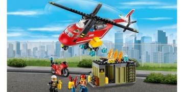 lego-city-fire-response-unit-gbp-17-was-gbp-2397-asda-george-180232