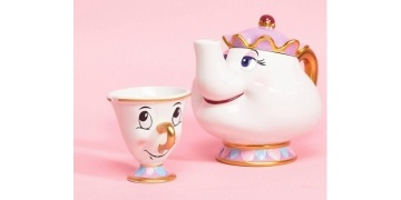 oos-disney-mrs-potts-teapot-and-chip-cup-set-gbp-30-delivered-asos-180218