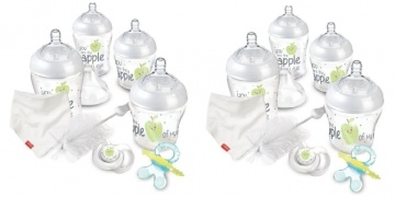 nuby-natural-touch-newborn-starter-kit-gbp-1148-was-gbp-2299-babies-r-us-180267