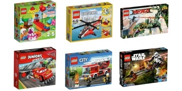 offer-stack-on-lego-argos-180276