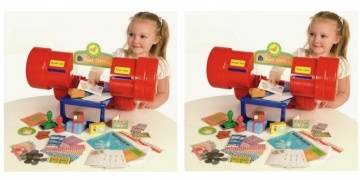 chad-valley-post-office-play-set-gbp-1199-was-gbp-1699-argos-180307