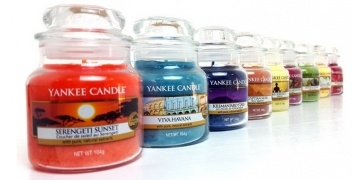 6-x-yankee-candle-small-jars-for-just-gbp-2099-groupon-180309