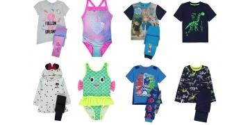 20-off-kids-clothing-footwear-accessories-asda-george-online-180321