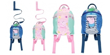 peppa-pig-george-pig-backpack-reins-gbp-9-asda-george-180333