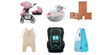 up-to-50-off-big-baby-toddler-event-mothercare-180376