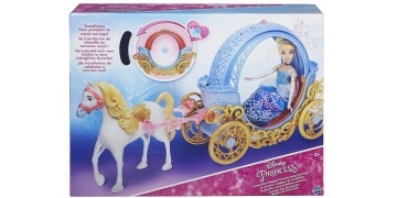 disney-princess-cinderellas-magical-transforming-carriage-gbp-1499-was-gbp-2499-argos-180409