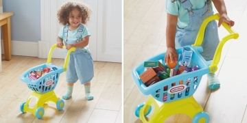little-tikes-shopping-trolley-with-play-food-gbp-8-was-gbp-12-asda-george-180412