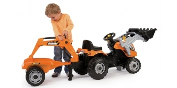 smoby-tractor-and-trailor-ride-on-gbp-6999-argos-180381