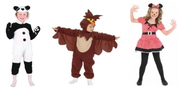 childrens-fancy-dress-costumes-from-gbp-1-amazon-180423