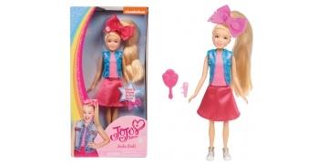 new-jojo-siwa-doll-gbp-1497-exclusively-at-asda-180438