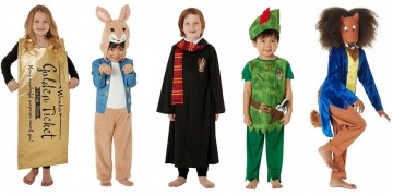 world-book-day-costumes-from-gbp-10-tesco-direct-180439