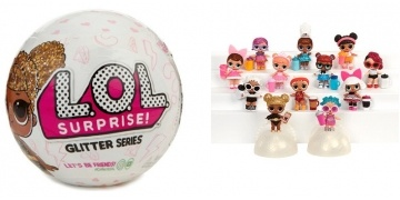 lol-surprise-glitter-series-now-available-to-pre-order-the-entertainer-180427