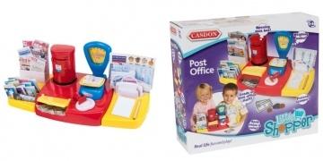 post-office-set-gbp-8-smyths-180451