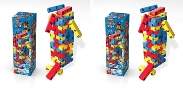 paw-patrol-jumbling-tower-game-gbp-6-was-gbp-12-the-entertainer-180455