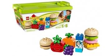 half-price-lego-duplo-picnic-set-debenhams-180456