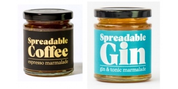 you-can-now-buy-spreadable-gin-coffee-or-beer-180457
