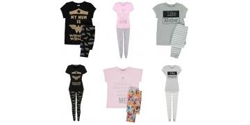 matching-mother-daughter-pyjamas-asda-george-180452