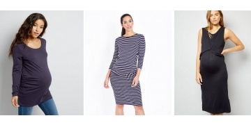 up-to-70-off-maternity-clothing-prices-from-gbp-3-new-look-180459
